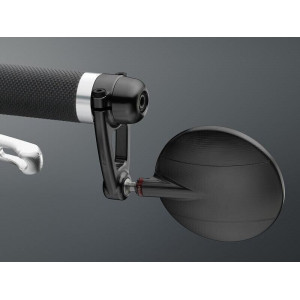 IN-BAR SPU-ARM RIZOMA BLACK...