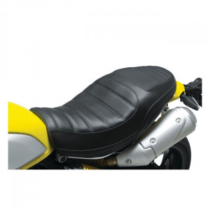 ASIENTO MUSTANG TRIPPER...