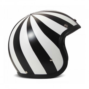 DMD VINTAGE LOLLIPOP HELMET