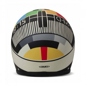 CASCO JET DMD VINTAGE NO...