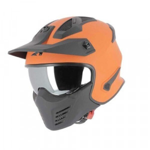 CASCO CONVERTIBLE ASTONE...
