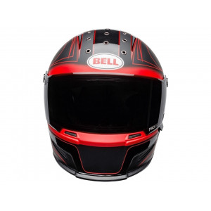 CASCO BELL ELIMINATOR HART...