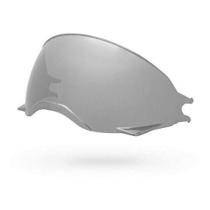 BELL BROOZER CLEAR VISOR