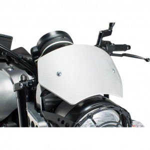 VISERA SW-MOTECH FOR YAMAHA...