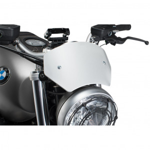 VISERA PARA FARO BMW R...