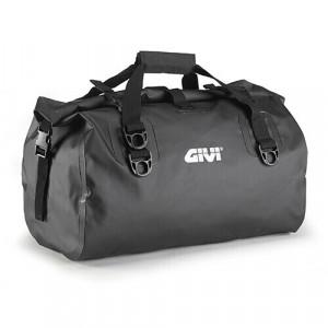 BLACK GIVI WATERPROOF SEAT...