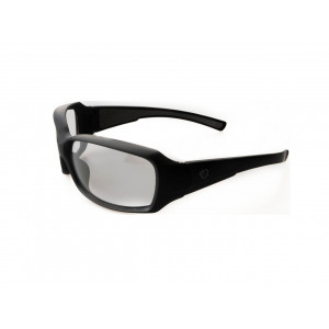 SPECTACLES FOR MOTO...