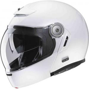 CASCO HJC V90 MODULAR WHITE