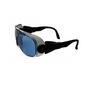 GLASSES FOR MOTORCYCLE ICC...