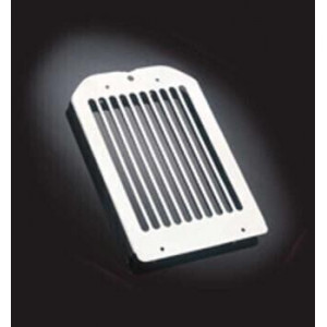 RADIATOR COVER FITS VN800...