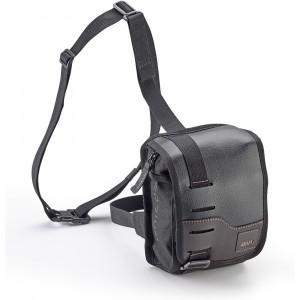 BAG FOR LEG GIVI CRM104