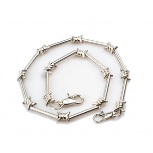 CHAIN FOR SPINES 70CM