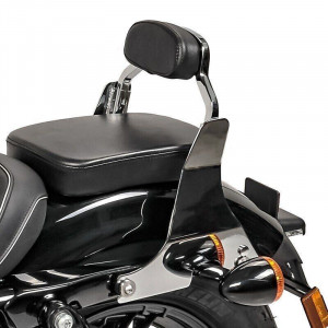 REMOVABLE LOW BACKREST FOR...