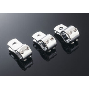 3-PIECE CLAMPS X-TRA...