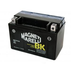MAGNETI MARELLI YTX12-BS...
