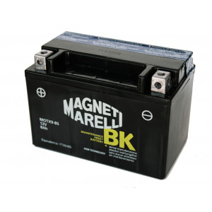 MAGNETI MARELLI YTX20L-BS...