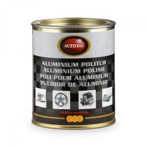 750CC ALUMINIUM POLISH...