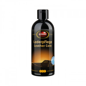 AUTOSOL LEATHER CARE BOTTLE...