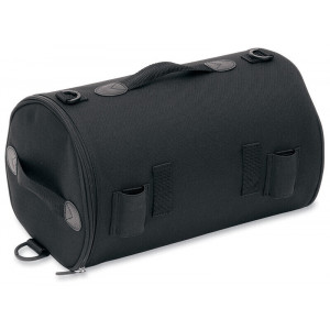 DRIFTER EXPRESS TAIL BAG