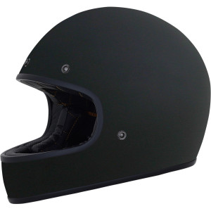 CASCO AFX INTEGRAL FX-78...