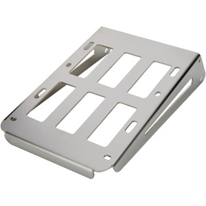 FLAT GRILL FOR CUSTOM ACCES...