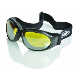 MOTORCYCLE GOGGLES WITH...