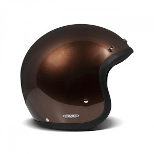 CASCO JET DMD VINTAGE BROWN