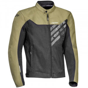 IXON SUMMER JACKET ORION...