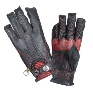 GUANTES BYCITY SECOND SKIN...