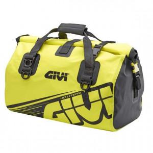 FLUOR WATERPROOF SEAT BAG...