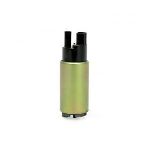 GASOLINE PUMP SPARE XL 07-20