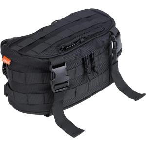 EXFIL-7 BLACK BAG BILTWELL