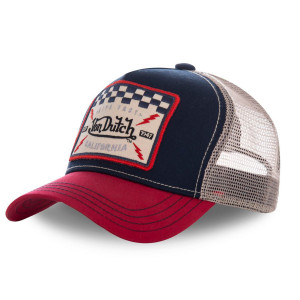 CAP SQUARE 16 WITH...