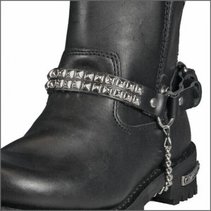 ARNES FOR BOOT STUDS