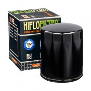 FILTRO ACEITE NEGRO HF170...
