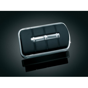 DELUXE ISO BRAKE PEDAL PAD...
