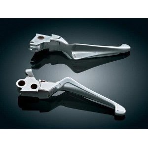 BOSS BLADES LEVERS FITS HD...