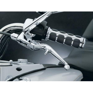 TRIGGER LEVERS FITS HD...