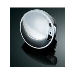 STOCK STYLE GAS CAP VENTED