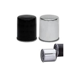 CHROME OIL FILTER TYPE FROM...