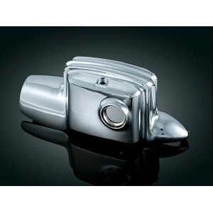 REAR MASTER CYLINDER COVER...