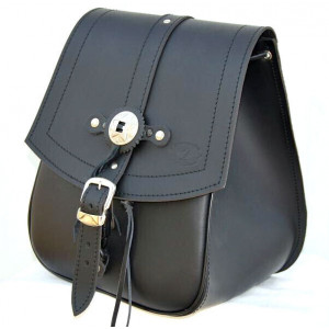 SISSYBAR BAG TANGER BLACK...