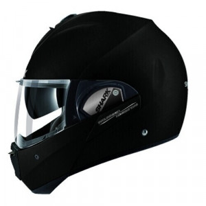 CASCO SHARK EVOLINE 3...