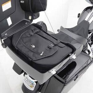 TOUR PACK LUGGAGE BAG