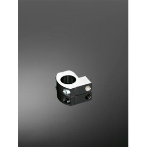 MIRROR CLAMP FITS 25MM...