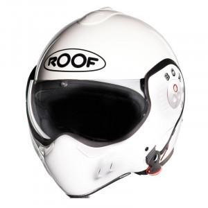 ROOF BOXER V8 MODULAR...