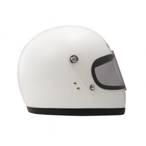 CASCO INTEGRAL DMD ROCKET...
