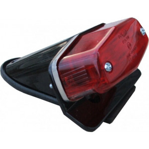 TAILLIGHT ASSEMBLY WITH...