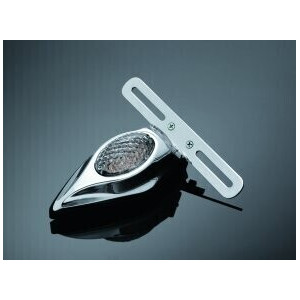 """LED TAILLIGHT """"CLASSIC""""..."""