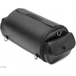 PLAIN ROLL BAG WITHOUT STUDDS